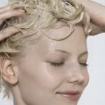 Маски и бальзамы для волос в домашних условиях