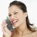 5 ошибок девушек, ухаживая за сухой кожей лица