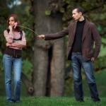 Давать ли вторую попытку отношениям?
