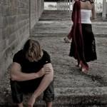 Как объяснить мужчине, что разлюбили?
