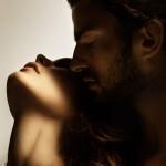 Как усилить оргазм у мужчины?