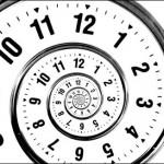 Как распланировать свое время, чтобы не потратить его зря?