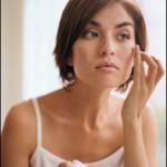 Секреты молодости. Как ухаживать за кожей лица после 30 лет?