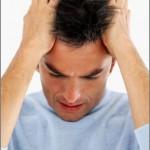 Выход есть. Как действовать в тяжелых ситуациях, связанных со здоровьем близких?