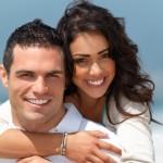 Что должна делать замужняя женщина?