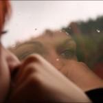 Что делать, если подруга слишком сдружилась с вашим любимым?