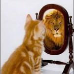 Как повысить свою самооценку?