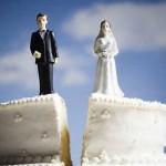 Развод. Как начать новую жизнь?