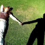 Как найти любимого? Ошибки, которых стоит избегать.