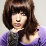 Как заботиться о тонких волосах, когда они отрастают?