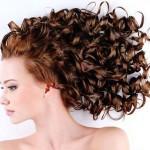 Продукты, способствующие здоровью волос и ногтей