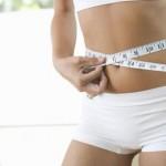 10 вредных продуктов для талии