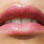 Что такое пигмент для губ?