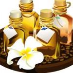 Эфирные масла для лечения стригущего лишая