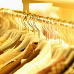 Выбор одежды людям с белоснежной кожей