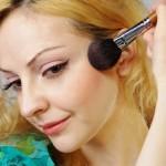 Варианты летнего макияжа