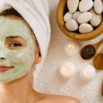 Методы органической детоксикации кожи