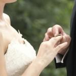 Выйти замуж за три месяца