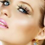 Секреты красоты для женщины