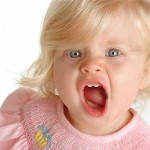Игры для стимуляции развития речи у детей