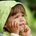 Как научить ребенка уважительному отношению к окружающим