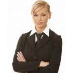 Формальный дресс-код для женщин