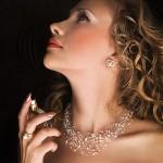 Разновидности парфюмов – сходства и различия
