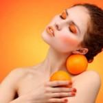 Апельсиновое масло в народной медицине