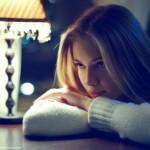 Нужна ли скромность современной женщине