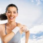 10 аспектов жизни, которые влияют на здоровое питание