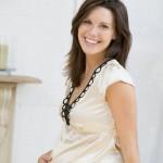 Какая косметика под запретом для беременных