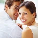 Как с ней бороться с любовной зависимостью
