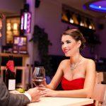 Как подготовиться к посещению ресторана, советы для каждой женщины