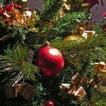Топ-9 альтернатив елки для Нового года