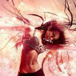 Плюсы и минусы уроков танцев