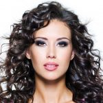Креатин для волос поможет в борьбе за красоту