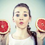 Как психологически настроиться на диету в зимнее время