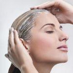 Уход за волосами в домашних условиях: просто и доступно