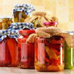 Опасная консервация: как предотвратить заражение ботулизмом