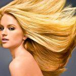 Причины и методы лечения жирности волос