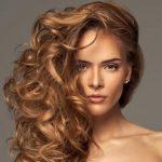 Забота о красоте волос в домашних условиях