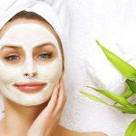 3 вида масок для лица, которые может сделать каждый