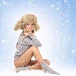 Зима – не повод для лени