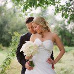 Твоя свадьба — твои правила. Как подготовиться к торжеству